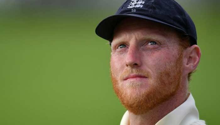 Ben Stokes returns to cricket