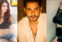 Bigg Boss 14 New Contestants Are Quarantined