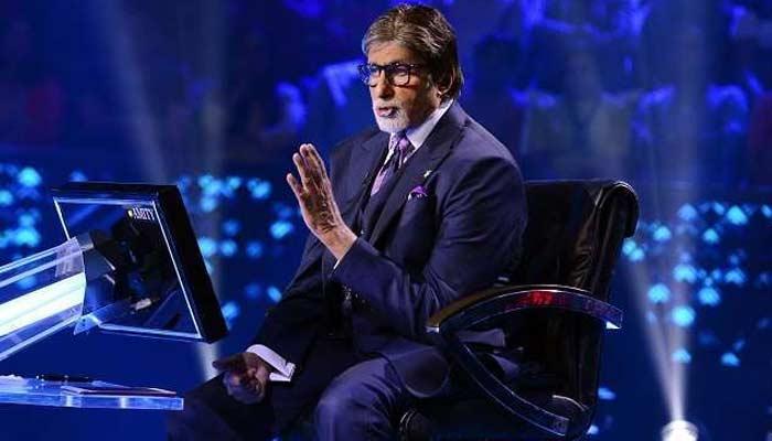 Chhavi Kumar Failed To Answer RS 1 Crore Question