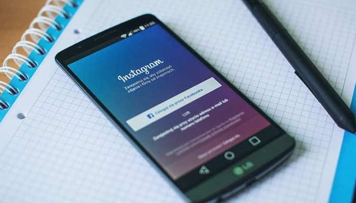 Cross Platform Messaging New Features