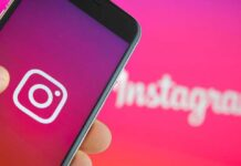 Cross Platform Messaging New Instagram Feature