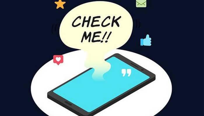 Doosra App Launch In India