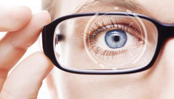EyeSight - Benefits Of Pista In Hindi