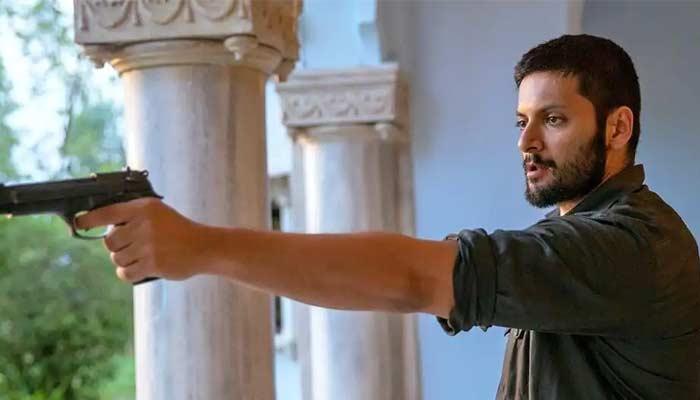 Guddu Bhaiya  - Mirzapur 2 Cast