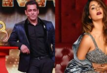 Hina Khan Asks Salman Khan About His Marriage