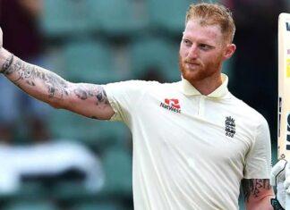 IPL 2020 Ben Stokes Return To Cricket