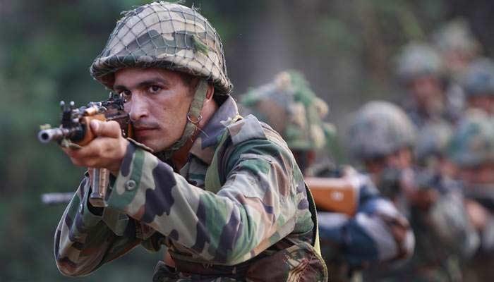 Indian Army Launch SAI App Similar To WhatsApp