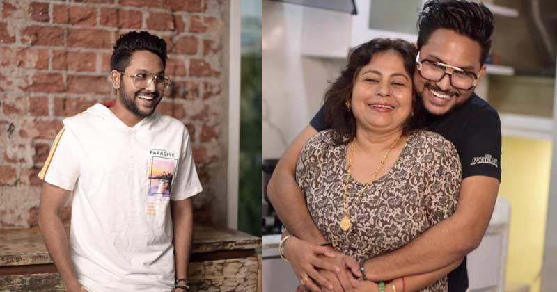 Jaan Kumar Sanu Reveals About Father Divorce