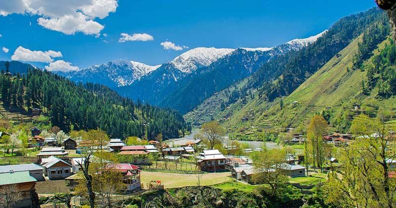 Jammu And Kashmir Land Can Buy