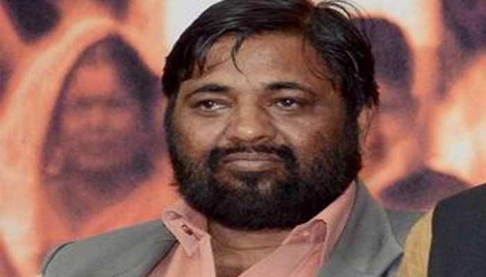 Satyadev Narayan Arya Son Kaushal Kishore