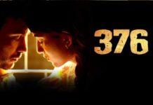 Men Gang Rape Movie 376 D Trailer Released