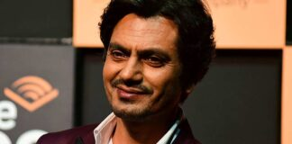 Nawazuddin Siddiqui Share Story Of His Caste Struggle
