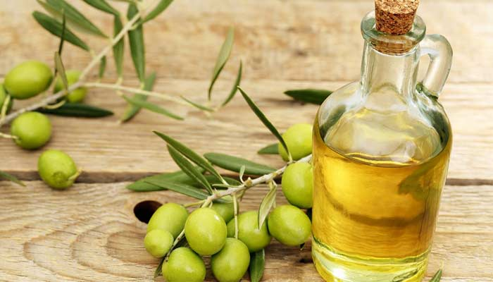 Olive Oil- Control Uric Acid In Hindi