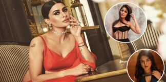 Pavitra Punia Ask Question From Katrina Kaif