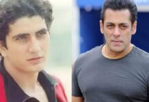 Salman Khan Clearing Actor Faraaz khan Medical Bills