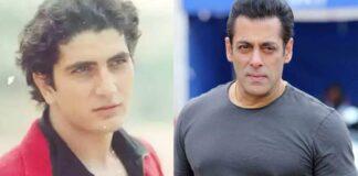 Salman Khan Clearing Actor Faraaz khan Medical Bills