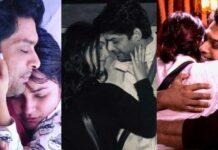 Shehnaaz Kaur Gill Say Will Not Seen Bigg Boss 14