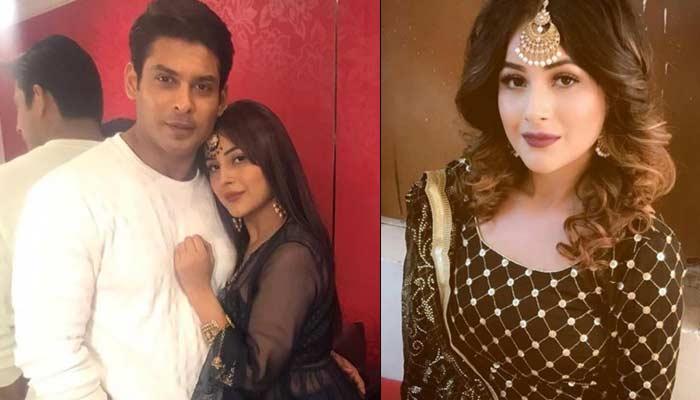 Shehnaaz Kaur Gill  Will Not Watch Big Boss