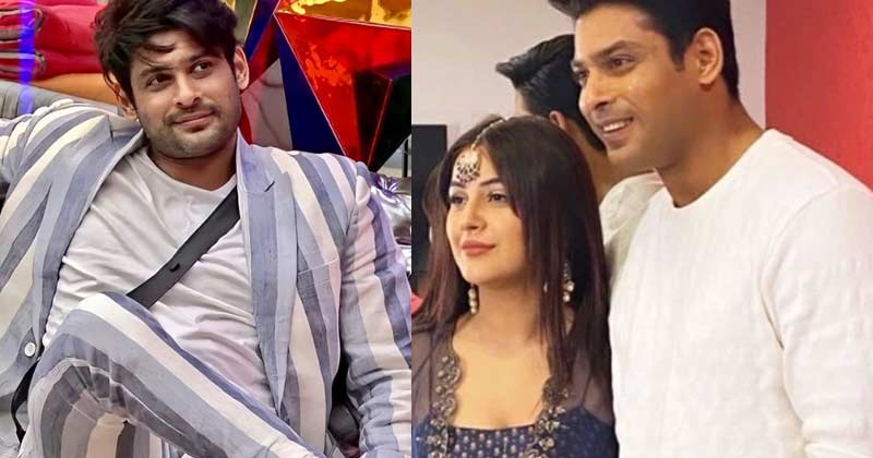 Sidharth Shukla Will Seen In Next Upcoming Show