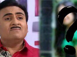 Tarak Mehta Ka Ooltah Chashmah Show Has Not Yet Got The Role Of Dayaben