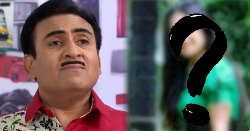 Tarak Mehta Ka Ooltah Chashmah Show Has Not Yet Got The Role Of Dayaben