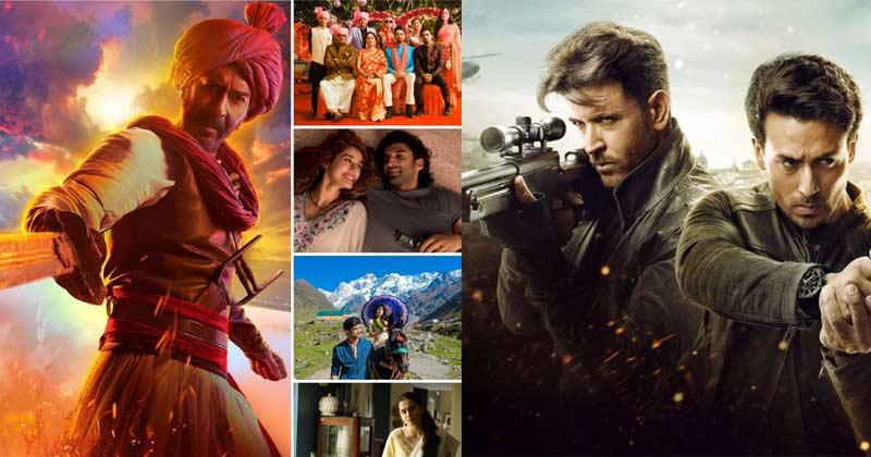 Taran Adarsh Share List Of Films Schedule For Re Release