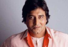 Vinod Khanna Birthday Special