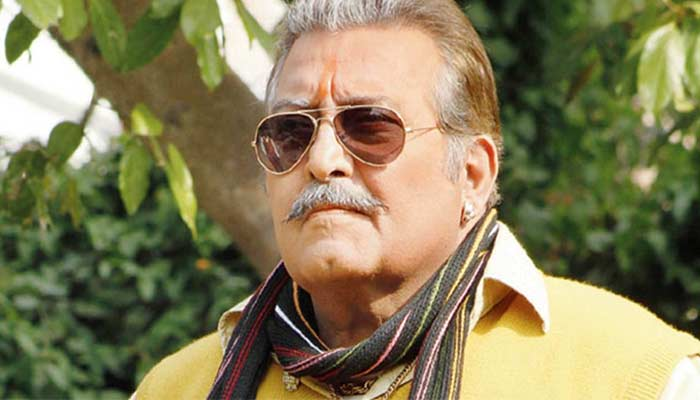Vinod Khanna Wants To Be A Cricketer