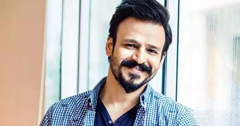 Vivek Oberoi In Drug Case