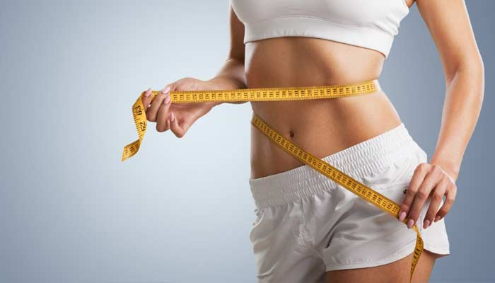 Weight Loss - Pista Ke Fayde