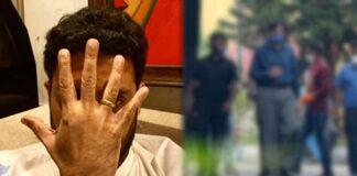 Abhishek Bachchan New Character In Bob Biswas