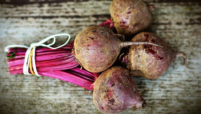 Beet Root- Detox Plan In Hindi