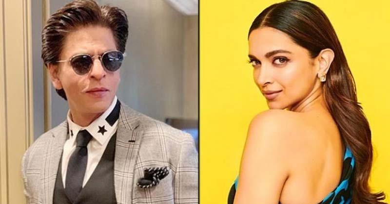 Deepika Padukone Role In Pathan With Shahrukh Khan