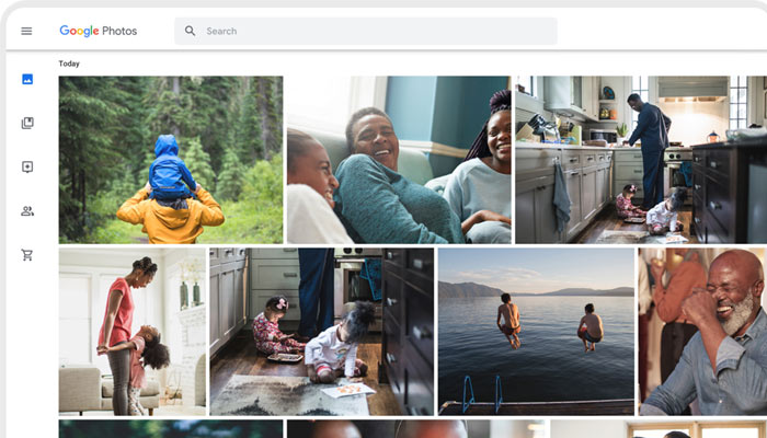 Google Photos Will Ends Free Unlimited Space