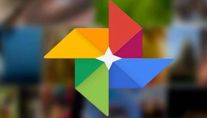 Google Photos Free Storage