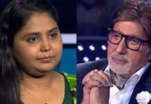 KBC 12 Contestant Rekha Rani Won 6 Lakh 40 Thousand