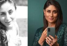 Kareena Kapoor Khan Throwback Video Viral