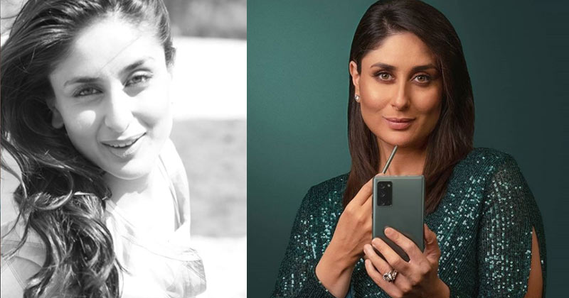 Kareena Kapoor Khan Throwback Video Viral