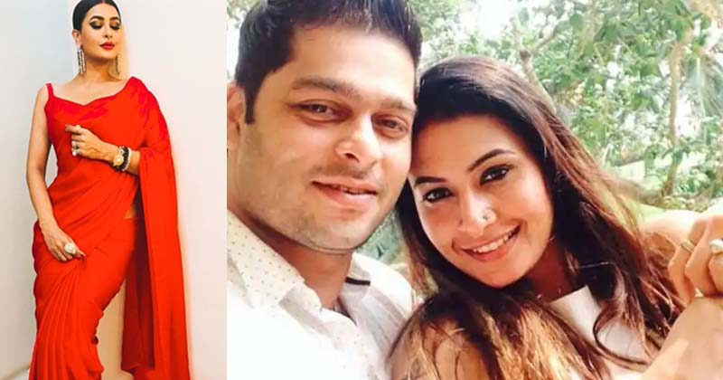 Pavitra Punia Share About her Broken Engagement