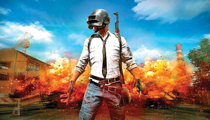PUBG Mobile India Coming Back After Ban