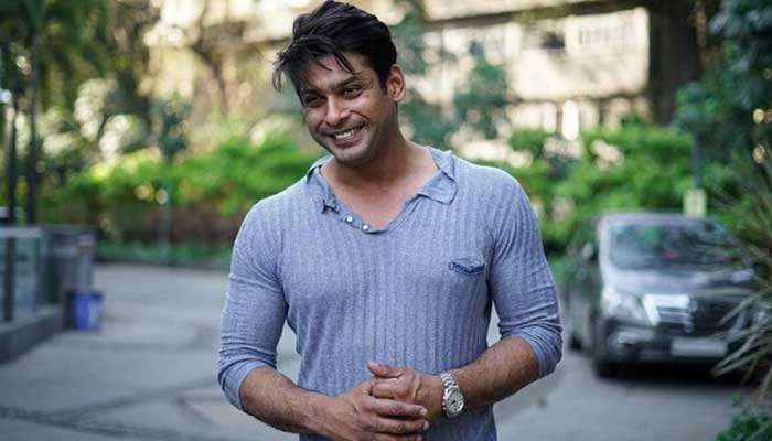 Bollywood Actor Siddharth Shukla Share Thoughts