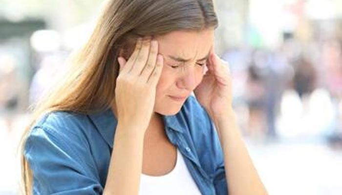 Carrot Benefits for Headache - Carrot Benefits for Health