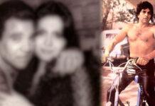 Dharmendra 81th Birthday Special