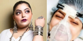 Divya Bhatnagar Pass Away