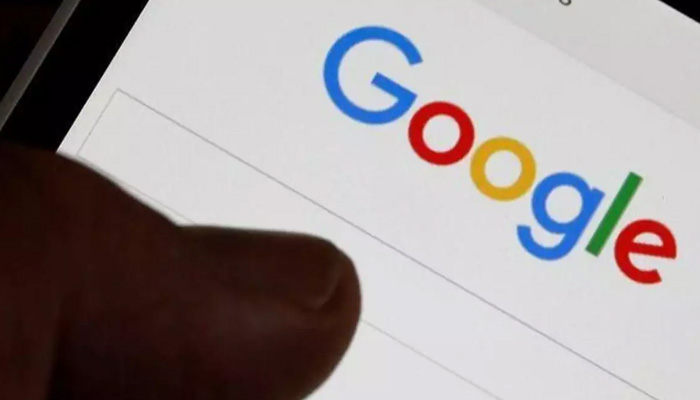 Google May Launch New Feature UI Change Preview