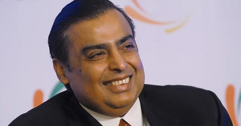 Jio 5G Service To Launch In India