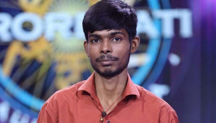 KBC 12 Contestant Tej Bahadur Singh Won 50 Lakh