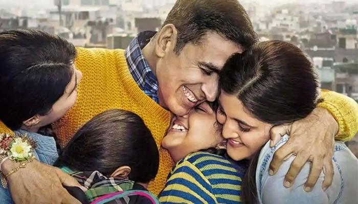 Raksha Bandhan Upcoming Films In 2021