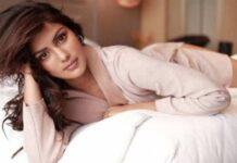Rhea Chakraborty May Come Back In 2021