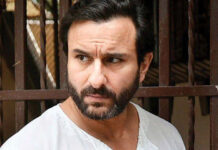 Saif Ali Khan Apologies For His Controversial Statement